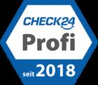 Top_Profi_widget-300x261-e1547162339966 Startseite