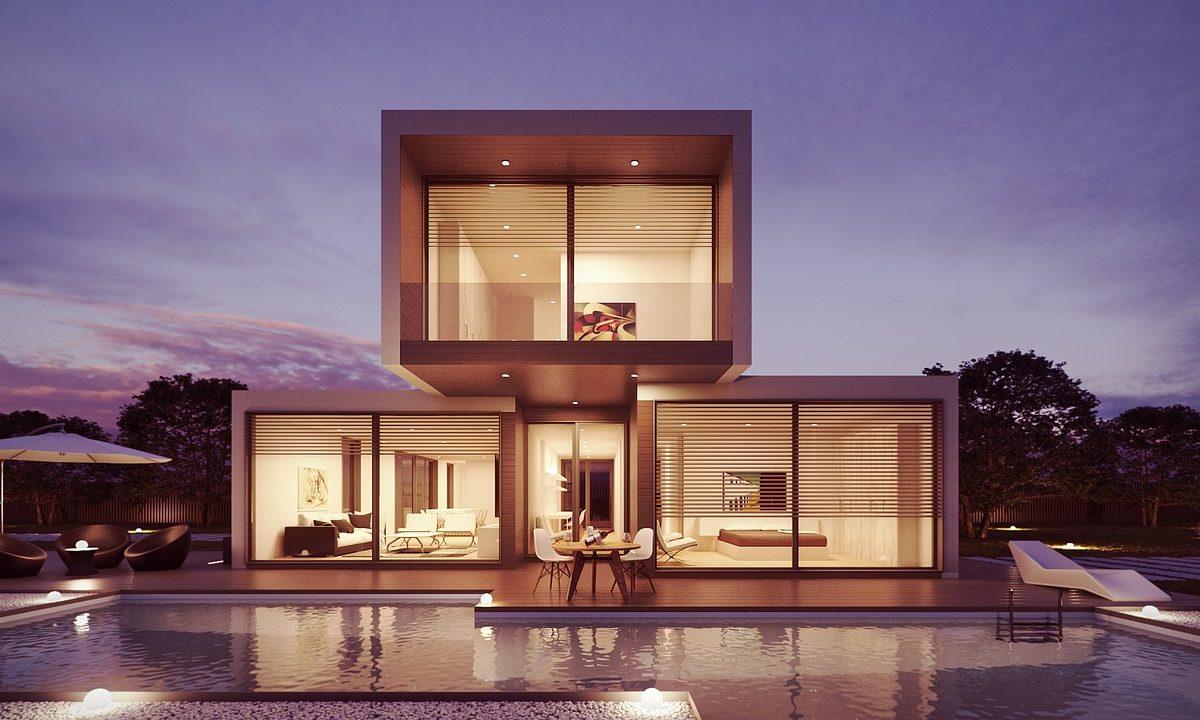 architecture-1477041_1280-1200x720 Galerie