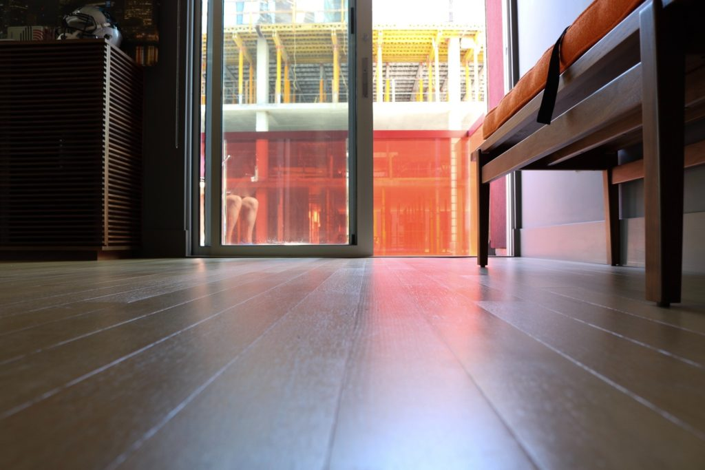 architektur-balkon-bau-418205-1024x683 BAUELEMENTE