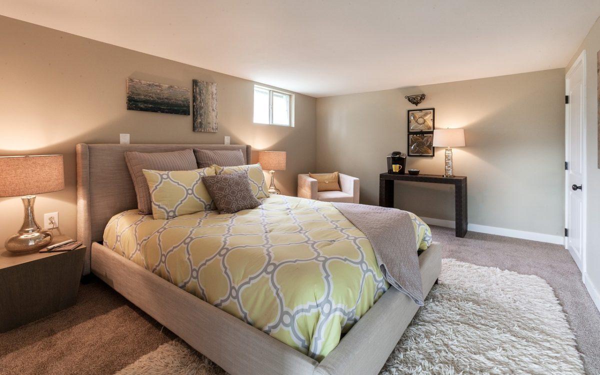 bedroom-3564488_1280-1200x750 Galerie