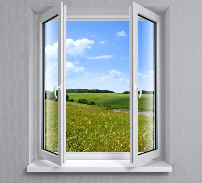 fenster Fenster