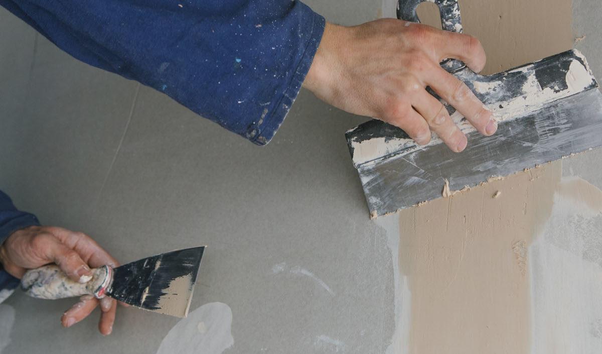 schmall_handwerker_5-1200x705 Putzsysteme Keller